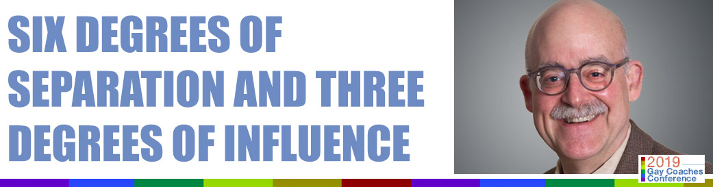 Six Degrees of Separation and Three Degrees of Influence